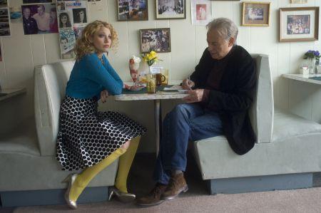 Pippa Lee (mit Robin Wright Penn)