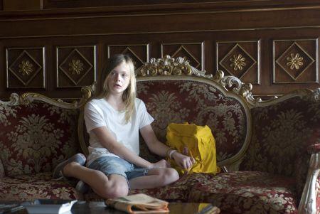 Somewhere (von Sophia Coppola)