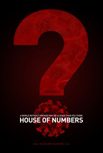 House of Numbers (HIV/AIDS-Doku)