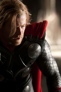 Thor (3D)