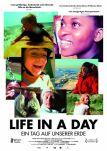 Life in a Day - Ein Tag auf unserer Erde