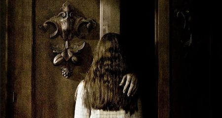 Conjuring - Die Heimsuchung (The Conjuring)