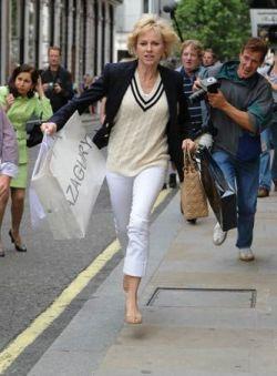 Diana (mit Naomi Watts)