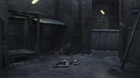 Nymphomaniac 1 (von Lars von Trier)