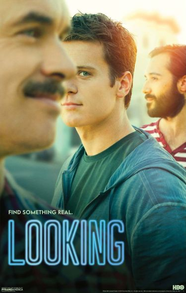 Looking (HBO-Serie)