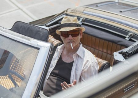 St. Vincent (mit Bill Murray und Naomi Watts)